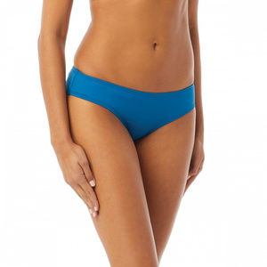 NWT Vince Camuto Shirred Smooth Fit Cheeky Bottom